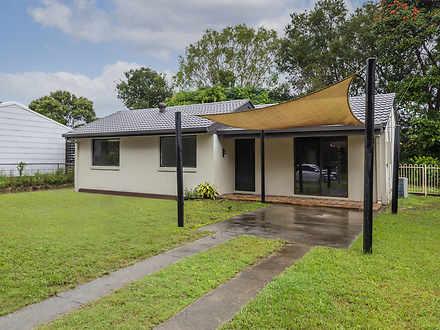 30 Pandanus Street, Birkdale 4159, QLD House Photo