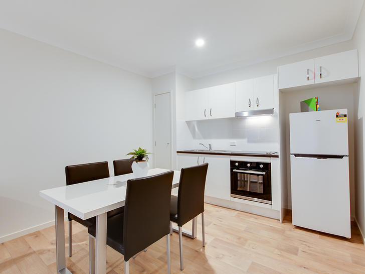 3/11 Maurice Avenue, Salisbury 4107, QLD Studio Photo