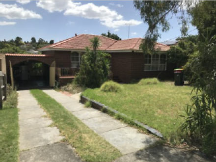 4 Towong Court, Doncaster East 3109, VIC House Photo
