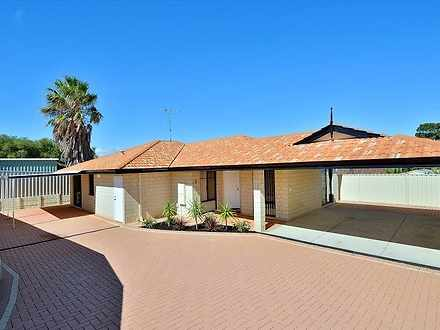 6 Ebony Court, Halls Head 6210, WA House Photo