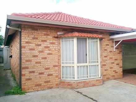 86A Woodstock Street, Guildford 2161, NSW Other Photo