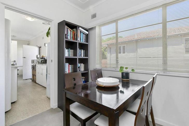 1/6 Whittle Avenue, Balgowlah 2093, NSW Duplex_semi Photo