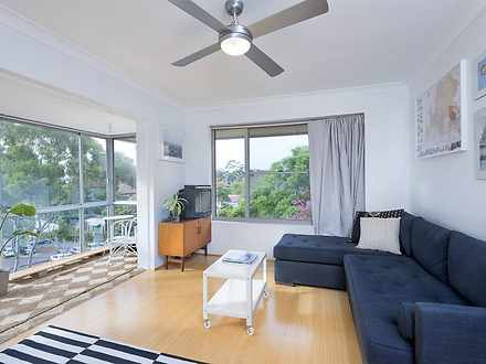 22/68 Cook Road, Centennial Park 2021, NSW Apartment Photo