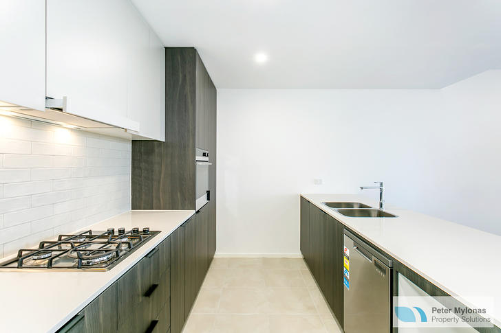 18/29 Clinton Street, Goulburn 2580, NSW Apartment Photo
