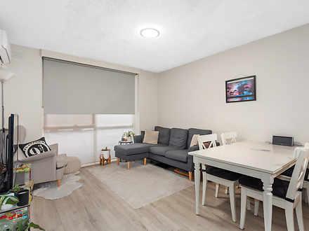 11/160 Grange Road, Carnegie 3163, VIC Apartment Photo