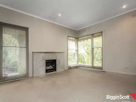 61 Relowe Crescent, Mont Albert North 3129, VIC House Photo