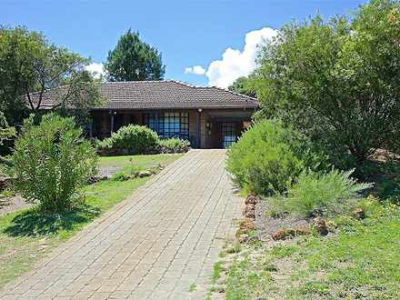 15 Hubbard Drive, Padbury 6025, WA House Photo