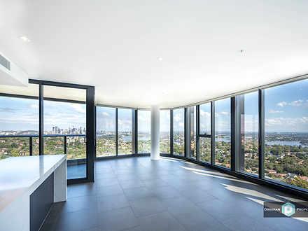2603/1 Marshall Avenue, St Leonards 2065, NSW Apartment Photo