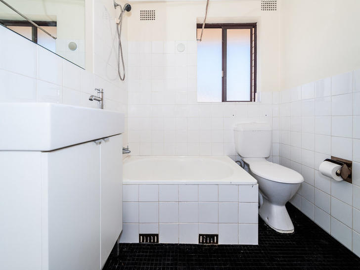12/118-120 The Boulevarde, Dulwich Hill 2203, NSW Apartment Photo