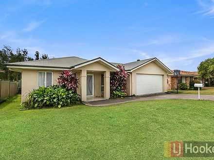 23 Cecil Baldwin Close, West Kempsey 2440, NSW House Photo