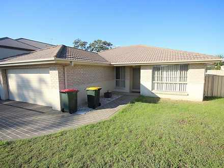 23 Wigeon Chase, Cameron Park 2285, NSW House Photo