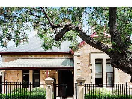 49 Vine Street, Prospect 5082, SA House Photo