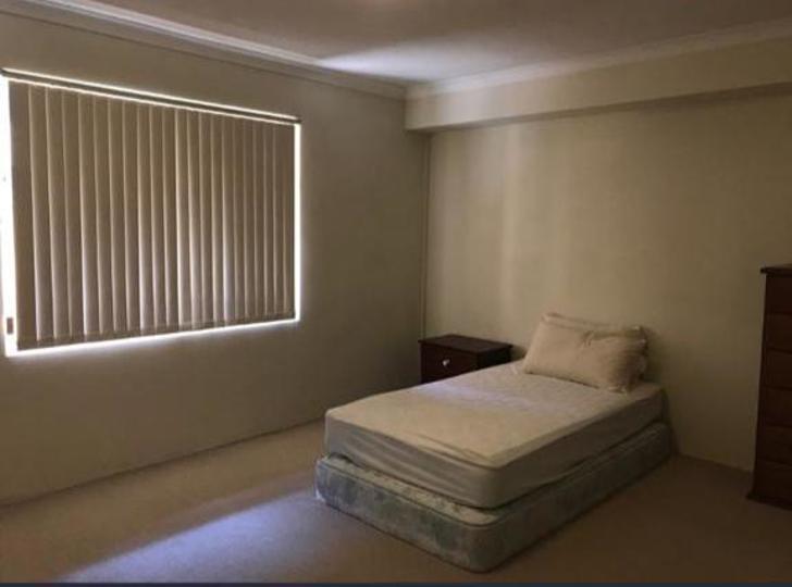 64/138 Adelaide Terrace, East Perth 6004, WA Apartment Photo