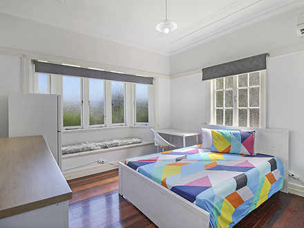 593 Sandgate Road, Clayfield 4011, QLD Other Photo