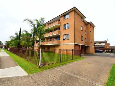 4/1 Equity Place, Canley Vale 2166, NSW Unit Photo