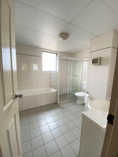 37/2-10 Susan Street, Auburn 2144, NSW Unit Photo