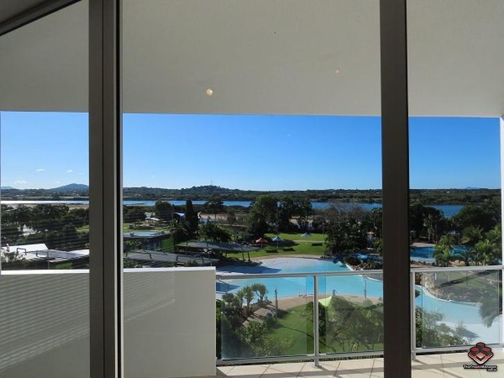 ID:21065292/26 River Street, Mackay 4740, QLD Apartment Photo