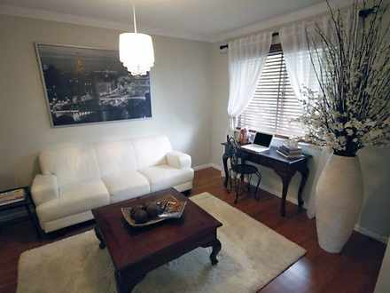 202/583 William Street, Mount Lawley 6050, WA Apartment Photo