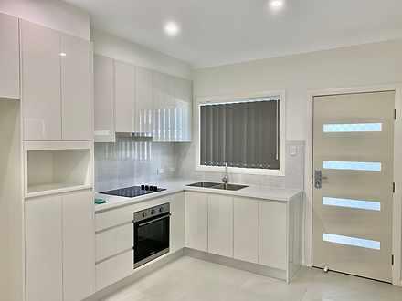 5A Kembala Crescent, Fairfield West 2165, NSW Duplex_semi Photo