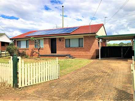 18 Sage Street, Mount Druitt 2770, NSW House Photo