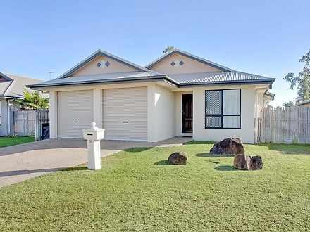 39 Bridgewater Drive, Condon 4815, QLD House Photo