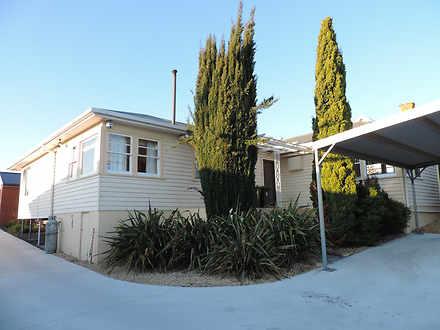 1/12 Mildura Street, Bellerive 7018, TAS House Photo