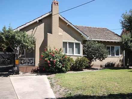 21 Paywit Street, Preston 3072, VIC House Photo