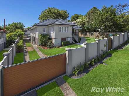 207 Raymont Road, Alderley 4051, QLD House Photo