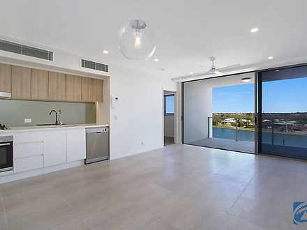 51/93 Sheehan Avenue, Hope Island 4212, QLD Unit Photo
