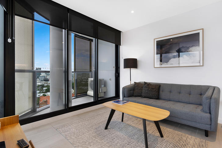 2707/179 Alfred Street, Fortitude Valley 4006, QLD House Photo