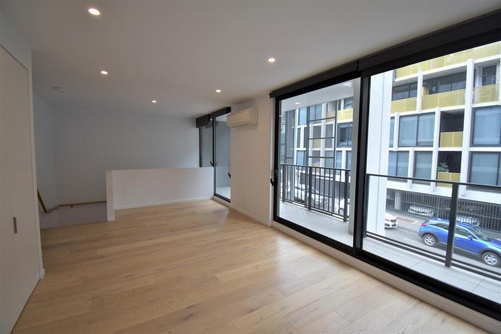 112/17 Lynch Street, Hawthorn 3122, VIC Apartment Photo