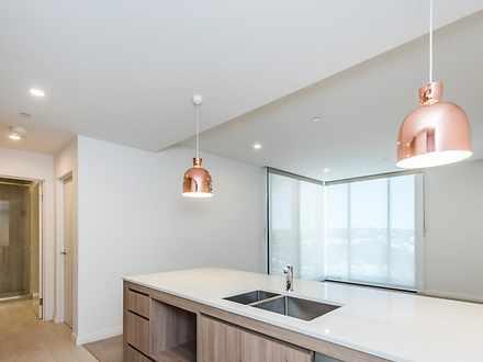 607/8 Tassels Place, Innaloo 6018, WA Apartment Photo