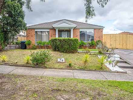 98 Heany Park Road, Rowville 3178, VIC House Photo