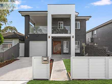 2/102 Beaconsfield Street, Revesby 2212, NSW House Photo