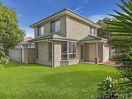 4/2 Nichols Avenue, Gorokan 2263, NSW House Photo