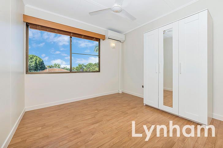 36 Lanark Street, Kirwan 4817, QLD House Photo