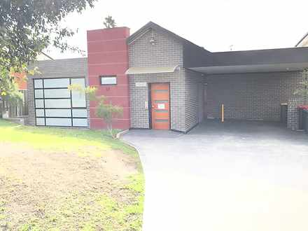7/51 Second Avenue, Kingswood 2747, NSW Unit Photo