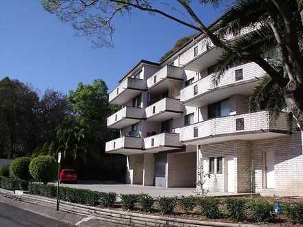 13/2-4 Jersey Road, Artarmon 2064, NSW Apartment Photo