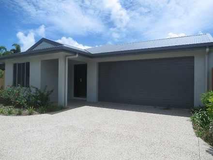 3/57 Coles Road, Andergrove 4740, QLD Unit Photo