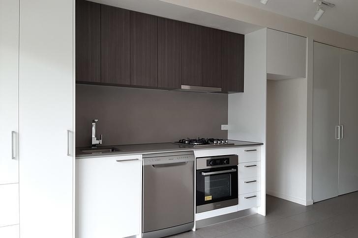 101/130 Wellington Road, Clayton 3168, VIC Apartment Photo