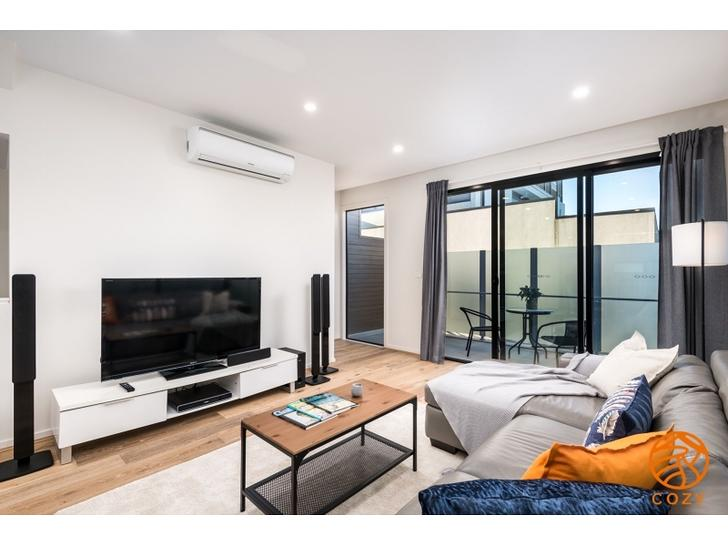 744 Station Street, Box Hill 3128, VIC Townhouse Photo