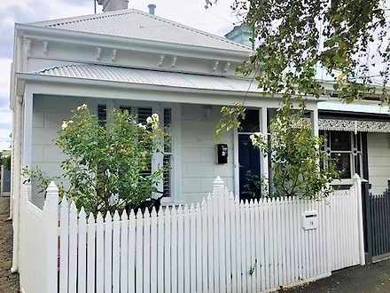 74 Smith Street, South Melbourne 3205, VIC House Photo