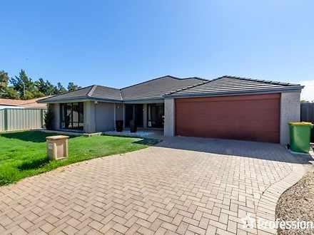 32 Teal Brook Circle, Seville Grove 6112, WA House Photo