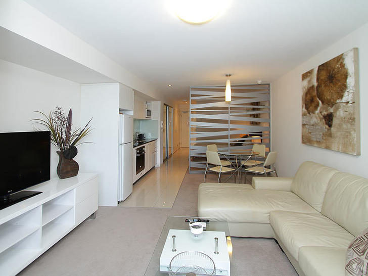 162/143 Adelaide Terrace, East Perth 6004, WA Apartment Photo