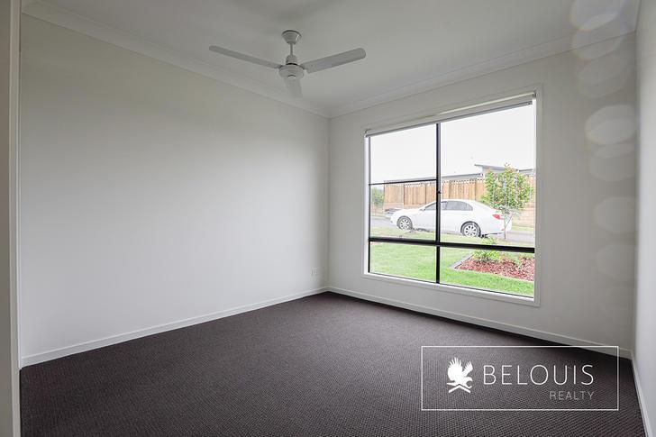 14 Wilby Street, Flagstone 4280, QLD House Photo