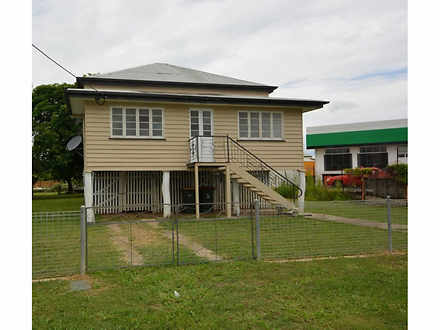 139 Stanley Street, Allenstown 4700, QLD House Photo