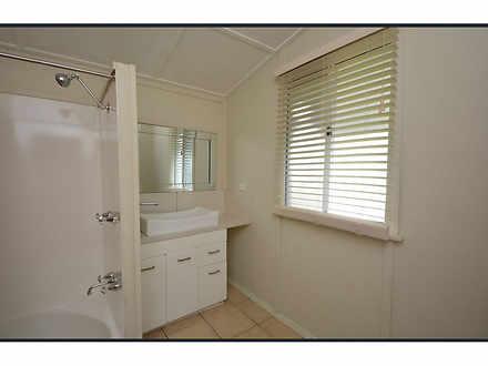139 Stanley Street, Allenstown 4700, QLD House Photo