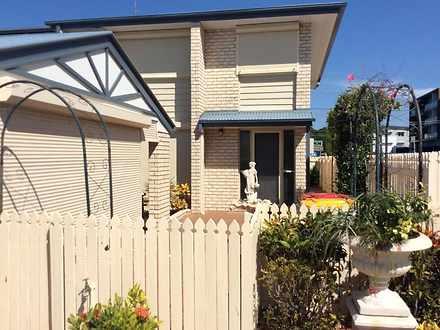 14/21 Glenora Street, Wynnum 4178, QLD Townhouse Photo