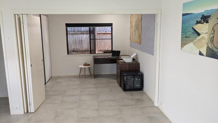 46B Cooya Beach Road, Bonnie Doon 4873, QLD House Photo