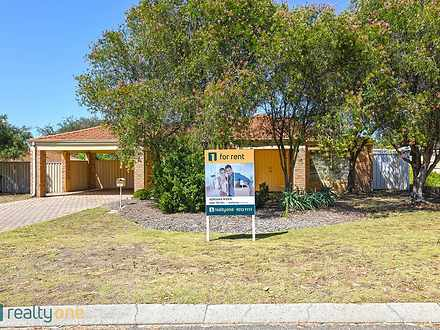 31 Hartwell Parade, Jandakot 6164, WA House Photo